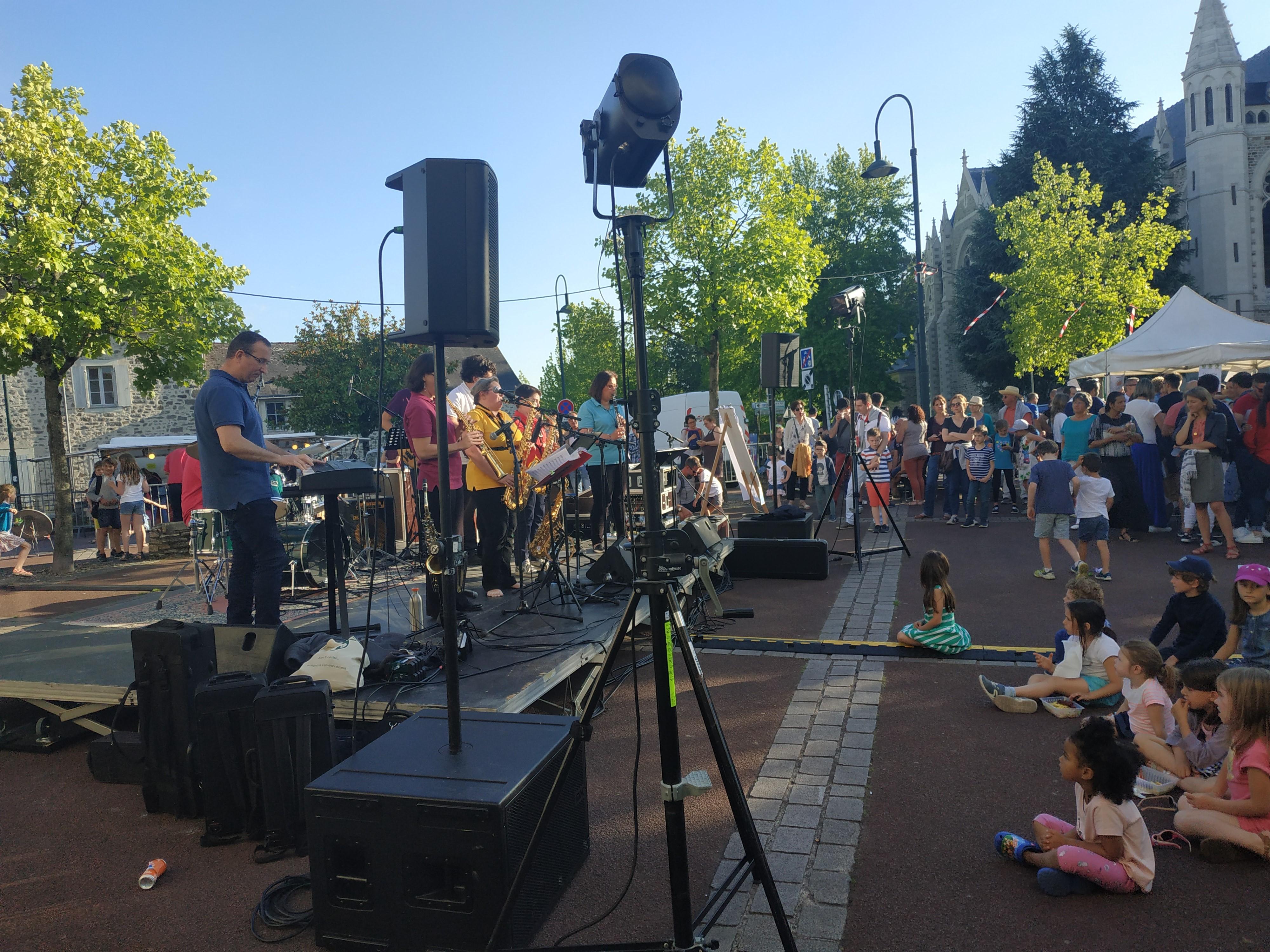 Fête-de-la-musique-2019-1